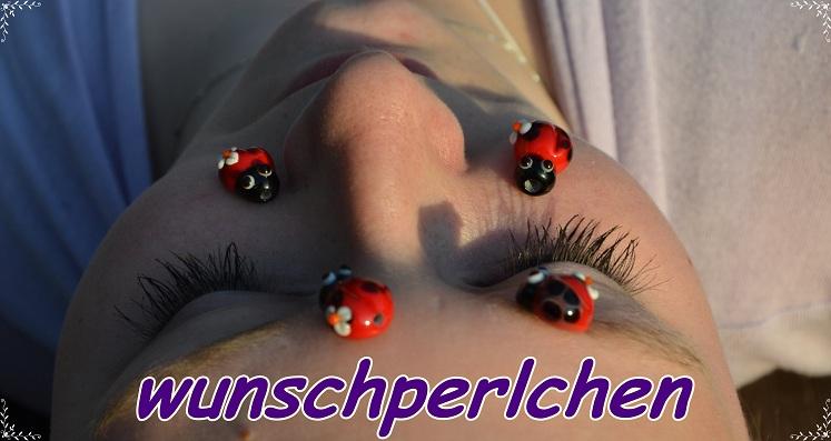 Wunschperlchen