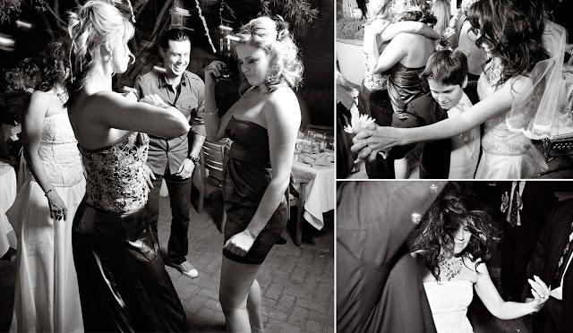 P%252BBblog78 Pierrette + Brian   Vintner Grill Wedding Photography