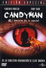 Candyman, el dominio de la mente (1992)