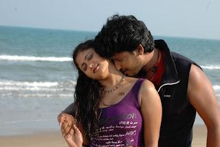 Kho Kho Telugu Stills