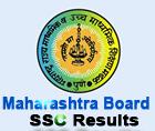 Maharashtra SSC Result 2016