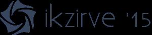 http://www.ikzirve.com/