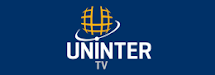 TV Uninter