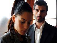 مشاهدة جميع حلقات المسلسل التركى سيلا الجزء الثانى 2 اون لاين يوتيوب