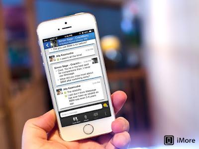 Cara Memaksimalkan Bisnis Menggunakan Aplikasi BBM