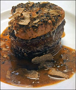 Behind the french menu mad re vin de mad re madeira wine madeira wine in french cuisine - Vin rossini ...