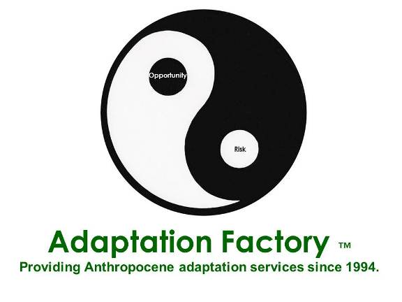 Adaptation Factory TM