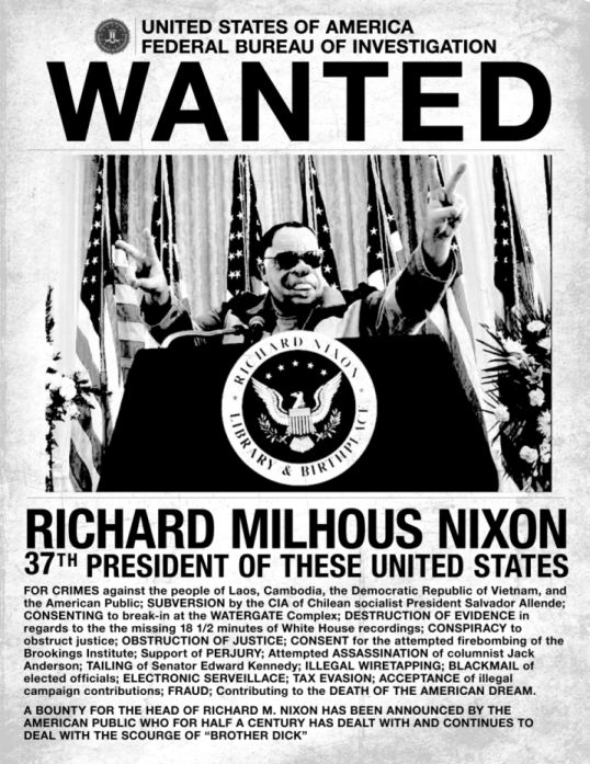 "watergate nixon a political chameleon essay Tricky dick nixon s administration 2 watergate my account watergate scandal research essay ""the watergate scandal was an american political scandal that."