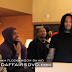 Video: Gucci Mane, Waka Flocka, Mike Will & Wooh Da Kid [#LostTapes Studio Session]