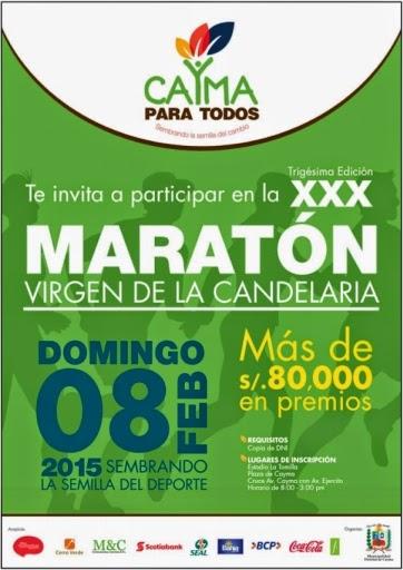 http://www.municayma.gob.pe/p/xxx_maraton.html