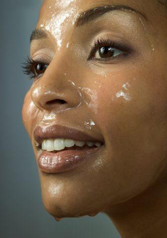 liquid vit c for face