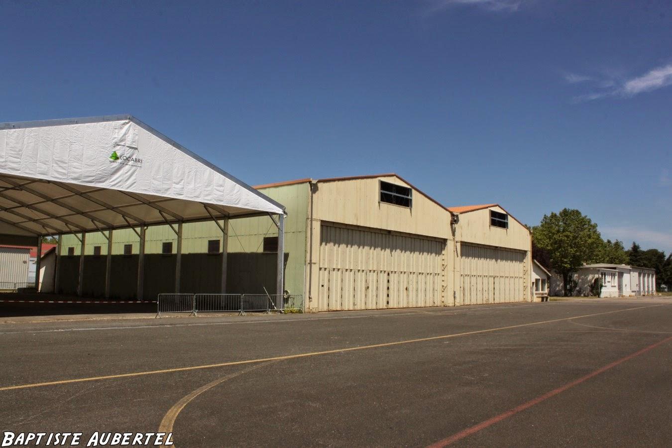Musée EALC Corbas
