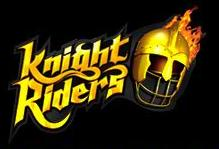 http://1.bp.blogspot.com/-ZiruqtA2uPA/TWETAjxzr9I/AAAAAAAAGww/V6B5UFmePdI/s1600/Kolkata_Knight_Riders_Logo.jpg