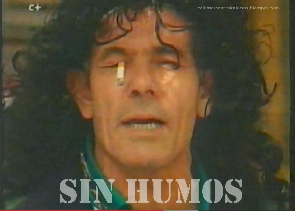el+que+fuma+por+el+ojo+(2).jpg