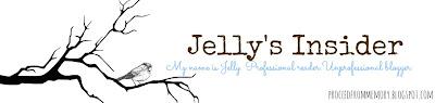 Jelly's Insider