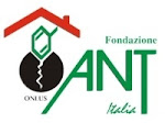 Fondazione onlus ANT Italia