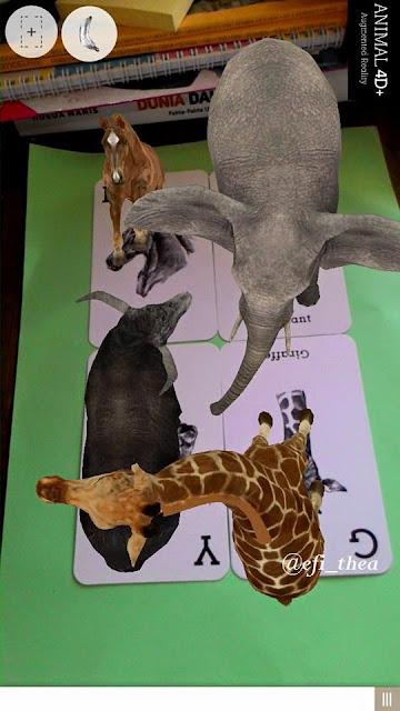 http://www.catatan-efi.com/2015/06/asiknya-mengenal-binatang-dengan