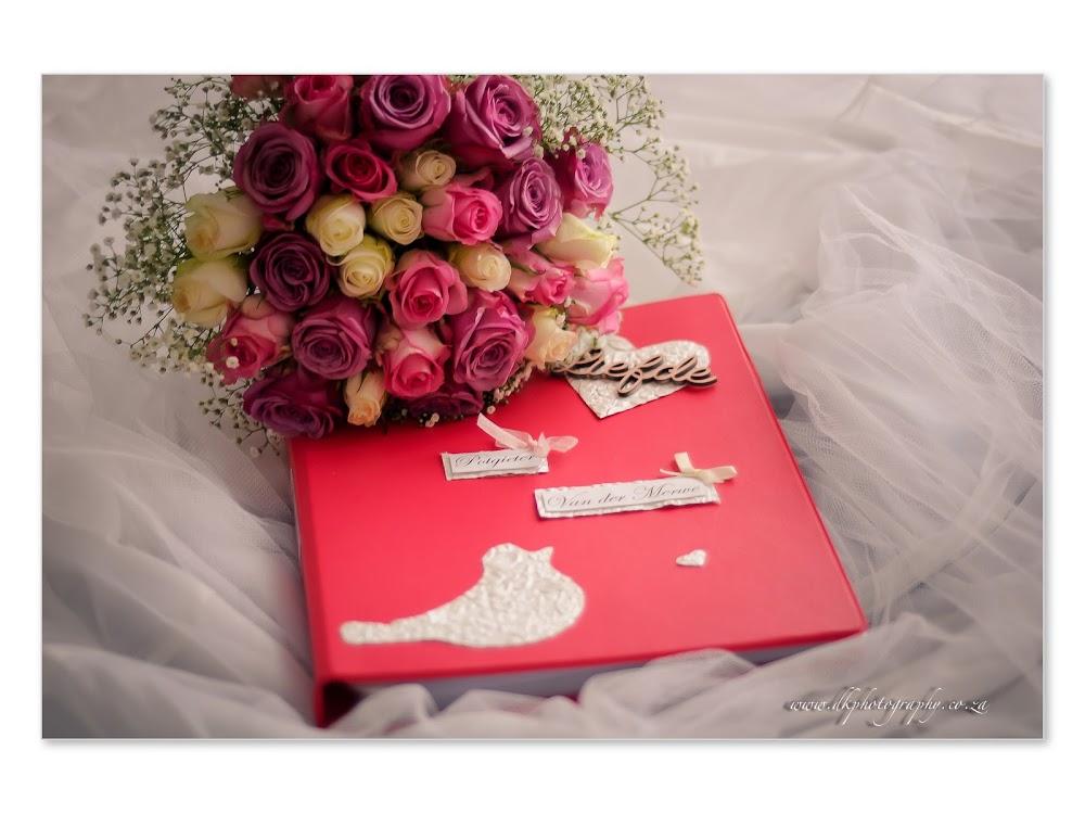DK Photography DVD+Slideshow-008 Cindy & Freddie's Wedding in Durbanville Hills  & Blouberg  Cape Town Wedding photographer