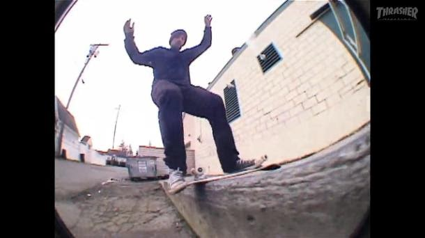 http://www.thrashermagazine.com/articles/videos/jordan-sanchez-some-things-part/