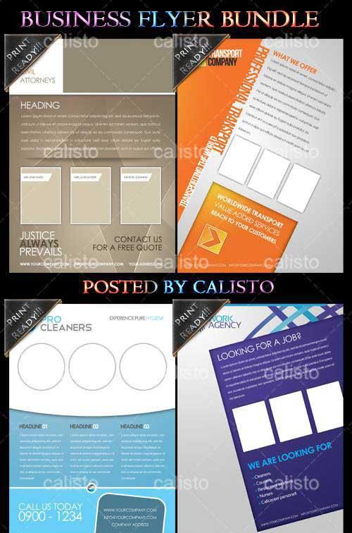 Download Desain Undangan Pernikahan Format Vector Corel Draw Gratis