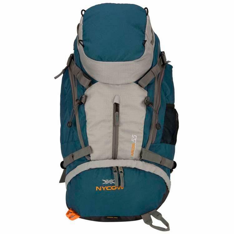 mochilas-para-viagem