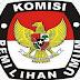 Penerimaan Tenaga Pendukung Non CPNS Komisi Pemilihan Umum (KPU) Tingkat SMA