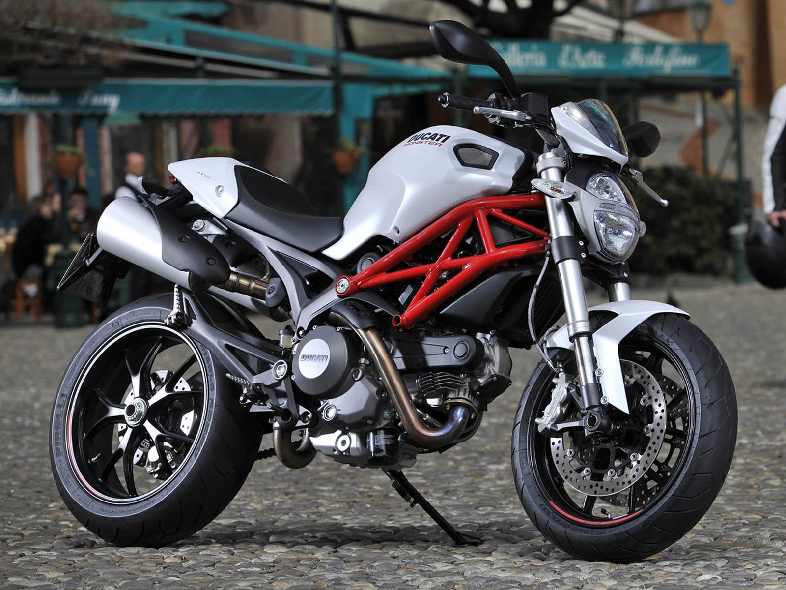 ducati monster 796 bike wallpapers. Black Bedroom Furniture Sets. Home Design Ideas