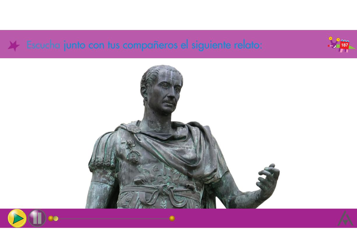 http://www.primerodecarlos.com/SEGUNDO_PRIMARIA/mayo/Unidad5-3/actividades/una_una/cono/julio_cesar.swf