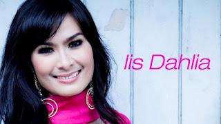 iis dahlia full album