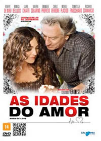 Assistir Filme Online As Idades Do Amor Dublado