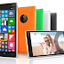 Lumia 830 now available in the Philippines, priced at Php18,990!