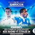 Ver Online Real Madrid vs Schalke 04 - UEFA Champions League 2014/2015 Este 10 de Marzo 2015 En Vivo Gratis