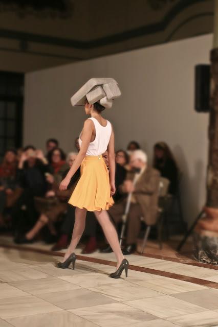 patricia-buffuna-sombrerera-sevilla