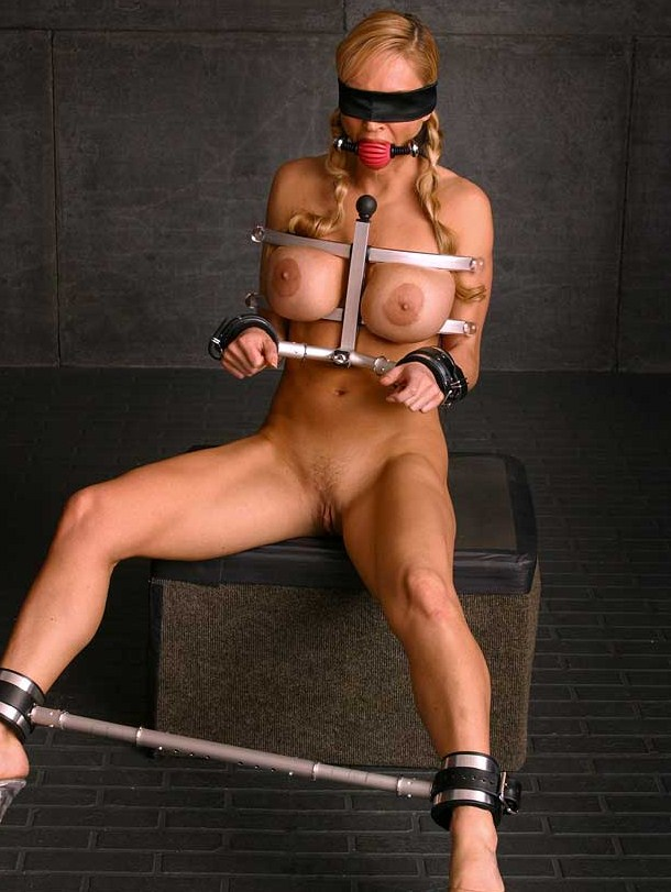 boundage bdsm fulda escort