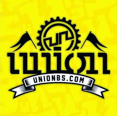www.unionbs.com