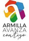 WEB AYUNTAMIENTO DE ARMILLA