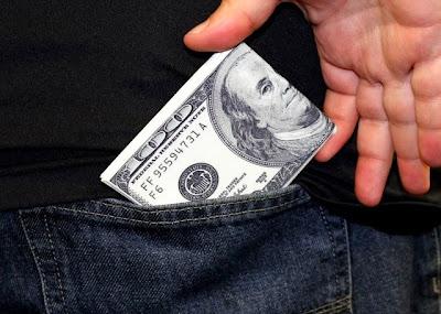 Best Wallets For Men (15) 15