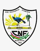 CNF-2003