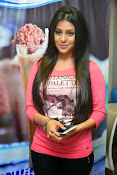 Hamida glamorous photos gallery-thumbnail-18