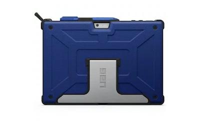 Urban Armor Gear Microsoft Surface Pro 4 Case