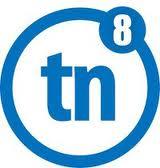 TN8 Nicaragua