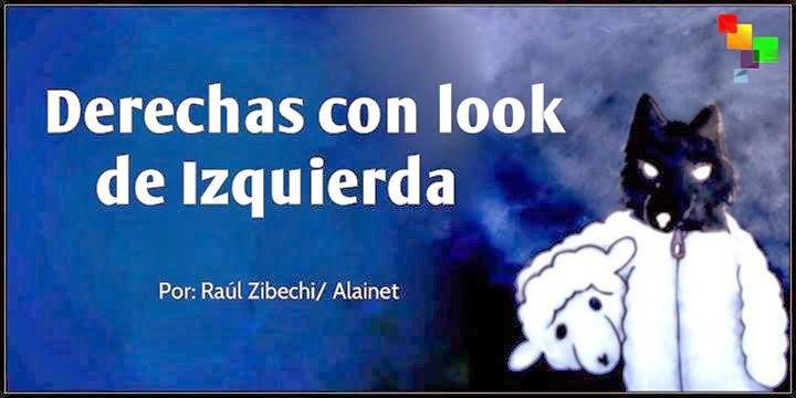 L'Amérique Latine se dirige vers une troisième transition Hégémonique... Derechas+con+look+de+izquierda