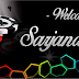 SarjanaPoker.Com Agen Judi Poker Online Tanpa Robot