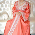 Vente Caftan Marocain Pas Cher  - Accessoires Caftan Mariage