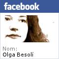 Olga Besolí
