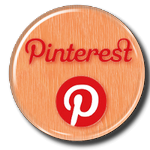 Mon Pinterest