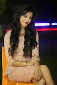Richa panai new glamorous photos-thumbnail-6