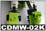  CDMW-02K