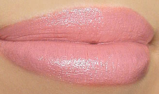 MAC Creme Cup Lipstick Swatches