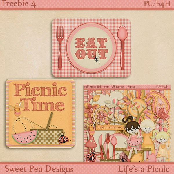 http://www.sweet-pea-designs.com/blog_freebies/SPD_Lifes_a_Picnic_freebie4.zip